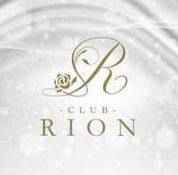 Club RION -リオン- りおな Happy Birthday