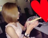 ���R�L���o�N�� Lady  -���f�B- ���� �u���^�B�v�̃u���O������