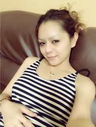 福山スナック・ラウンジ miu ミュー Wendy ウェンディ 「hi 」のブログを見る