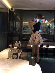 倉敷キャバクラ Club 六本木 水島本店 ゆき 「調子乗っちゃって」のブログを見る