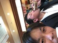 岡山キャバクラ 六本木 Excellent 岩崎(岩坊) 「男同志ならではの〜笑」のブログを見る