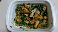 福山スナック・ラウンジ Lucia -ルチア- まい 「水菜〜^^ω」のブログを見る