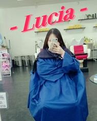 福山スナック・ラウンジ Lucia -ルチア- まい 「さらば〜^^ω」のブログを見る