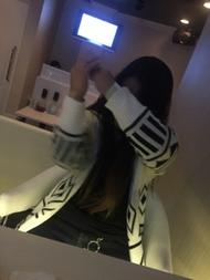 福山ガールズバー Girls Bar Chloe 〜クロエ〜 みさき 「13連勤 >> 5日目」のブログを見る