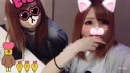 福山ガールズバー Girls Bar Chloe 〜クロエ〜 あい 「パワーの癖がすごいぃぃぃ」のブログを見る