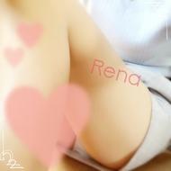 福山派遣型風俗ヘルス 『 i r i s -アイリス-』素人専門店♡学生から人妻OL熟女までetc. RENA(レナ) 「おはようございます^^*」のブログを見る
