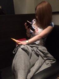 福山キャバクラ club L 《MIHARA》 1.あいり 「ブログ」のブログを見る