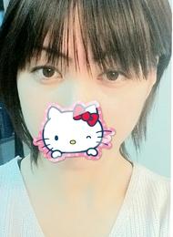 岡山派遣型風俗デリヘル 岡山人妻案内所 川上(かわかみ)32歳 清楚で美人奥様  「受付してます☆☆☆」のブログを見る
