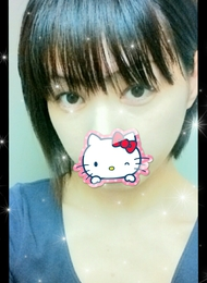 岡山派遣型風俗デリヘル 岡山人妻案内所 川上(かわかみ)32歳 清楚で美人奥様  「頑張ります」のブログを見る
