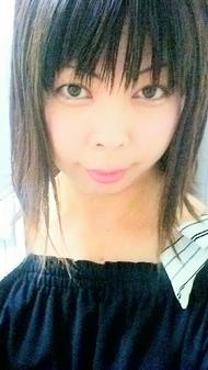 岡山派遣型風俗デリヘル 岡山人妻案内所 川上(かわかみ)32歳 清楚で美人奥様  「出勤してます」のブログを見る