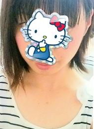 岡山派遣型風俗デリヘル 岡山人妻案内所 川上(かわかみ)32歳 清楚で美人奥様  「受付中です\(^o^)/」のブログを見る
