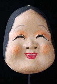 岡山派遣型風俗デリヘル 岡山人妻案内所 田島(たじま)36歳 「☆お礼」のブログを見る
