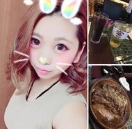 岡山キャバクラ club Fleur 〜クラブ フルール〜 あゆ 「金曜日だよ!」のブログを見る