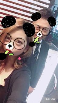 岡山キャバクラ club Fleur 〜クラブ フルール〜 あゆ 「絶不調だよ...」のブログを見る