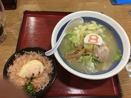 岡山キャバクラ club Fleur 〜クラブ フルール〜 ザキヤマ 佑也 「12月8日カレー」のブログを見る