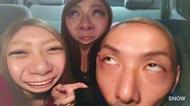 福山キャバクラ Club ENBI 艶美 かな 「水曜日」のブログを見る