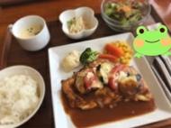 福山セクキャバ Disco Pub ドレミファクラブ NO222れいか 「ぴ、ぴか?」のブログを見る