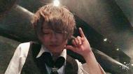 福山ホスト・メンズパブ Rize 一護 「☆激おこプンプン丸☆」のブログを見る