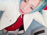 福山ホスト・メンズパブ Rize 一護 「☆昨日 ふと 思った☆」のブログを見る