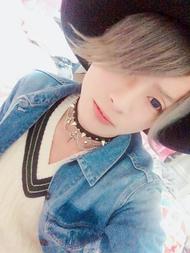 福山ホスト・メンズパブ Rize 一護 「☆坂口杏里☆」のブログを見る
