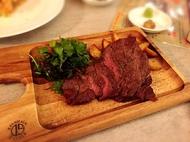 福山スナック・ラウンジ Lounge SUI 沙也加 「肉バル!」のブログを見る