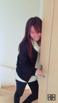 福山ガールズバー Girls Bar Shell -シェル- はつね 「本日★」のブログを見る