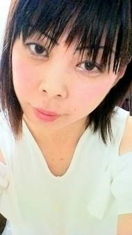 岡山派遣型風俗デリヘル 岡山お見合いデリヘル桜 川上(かわかみ)32歳 バツイチ 「お待ちしてますね」のブログを見る