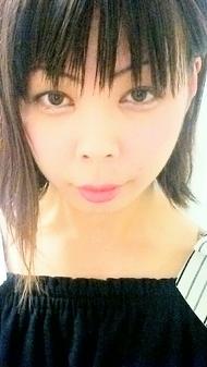 岡山派遣型風俗デリヘル 岡山お見合いデリヘル桜 川上(かわかみ)32歳 バツイチ 「受付中だよ(^▽^)ノo(。'▽'。)o」のブログを見る