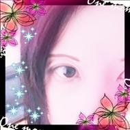 岡山派遣型風俗デリヘル 岡山お見合いデリヘル桜 姫野(ひめの)44才 「お礼」のブログを見る