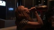 福山キャバクラ club R 《MIHARA》 りの 「ひなたんとゆうなさんとみなたん」のブログを見る
