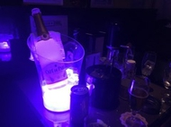 福山キャバクラ club R 《MIHARA》 りの 「ひなは」のブログを見る