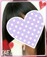 福山派遣型風俗デリヘル Fukuyama Love Collection -ラブコレ- るる☆極上系 「☆出勤☆」のブログを見る