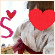 福山派遣型風俗デリヘル Fukuyama Love Collection -ラブコレ- しんり☆綺麗系 「やっほ〜・」のブログを見る