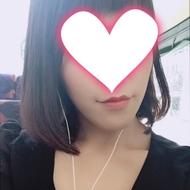 福山派遣型風俗デリヘル Fukuyama Love Collection -ラブコレ- えりか☆綺麗系 「突然ですが」のブログを見る