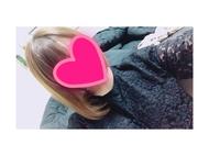 福山派遣型風俗デリヘル Fukuyama Love Collection -ラブコレ- すず☆可愛い系 「出勤」のブログを見る