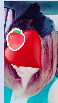 福山派遣型風俗デリヘル Fukuyama Love Collection -ラブコレ- ゆの☆激ロリ系 「明日出勤�t金曜日」のブログを見る