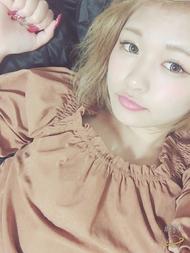 福山派遣型風俗デリヘル Fukuyama Love Collection -ラブコレ- らむ☆美少女系 「おはよう(*´▽`)」のブログを見る