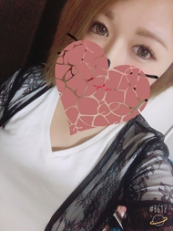 福山派遣型風俗デリヘル Fukuyama Love Collection -ラブコレ- らむ☆美少女系 「出勤前のパーティ゜:。* 」のブログを見る