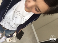 福山派遣型風俗デリヘル Fukuyama Love Collection -ラブコレ- あずみ☆癒し系 「よっこらしょ〜」のブログを見る