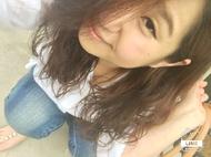福山派遣型風俗デリヘル Fukuyama Love Collection -ラブコレ- あずみ☆癒し系 「6月25日 アゲハ505 」のブログを見る