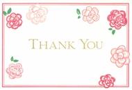 福山派遣型風俗デリヘル Fukuyama Love Collection -ラブコレ- あかり☆美少女系 「4/26 ウィズ306号室のお客」のブログを見る