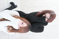 岡山派遣型風俗デリヘル クラブU24H ●はるか34才(初体験・巨乳で可愛い系) 「3POK」のブログを見る