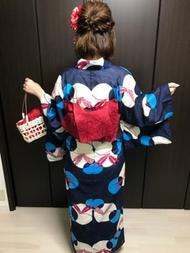 福山ガールズバー Girl's Bar ARES -アレス- つばさ 「着付けーっ!」のブログを見る