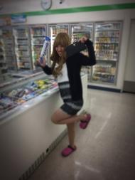 福山ガールズバー Girl's Bar ARES -アレス- あや 「( ^_^ )」のブログを見る