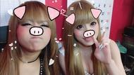 福山ガールズバー Girl's Bar ARES -アレス- かれん 「ぶろぐ」のブログを見る