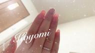 福山派遣型風俗デリヘル AMATERAS-アマテラス- Koyomi(こよみ) 「 こよみ」のブログを見る