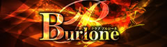 岡山 倉敷 セクキャバ Club Burlone〜ブルローネ〜