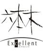 岡山にあるキャバクラの六本木 Excellentに在籍のあいのページへ