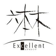 �Z�{�@Excellent ���݂���̃y�[�W��