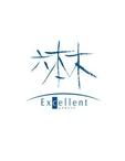岡山県 岡山市のキャバクラの六本木 Excellent 〜エクセレント〜に在籍の新人さん